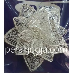 cincin akik model R06