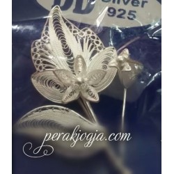 cincin akik model R08