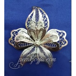 cincin akik model R09