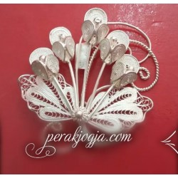 cincin akik model R11