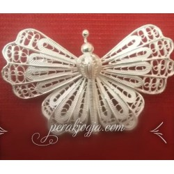 cincin akik model R16