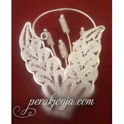 cincin akik model R28