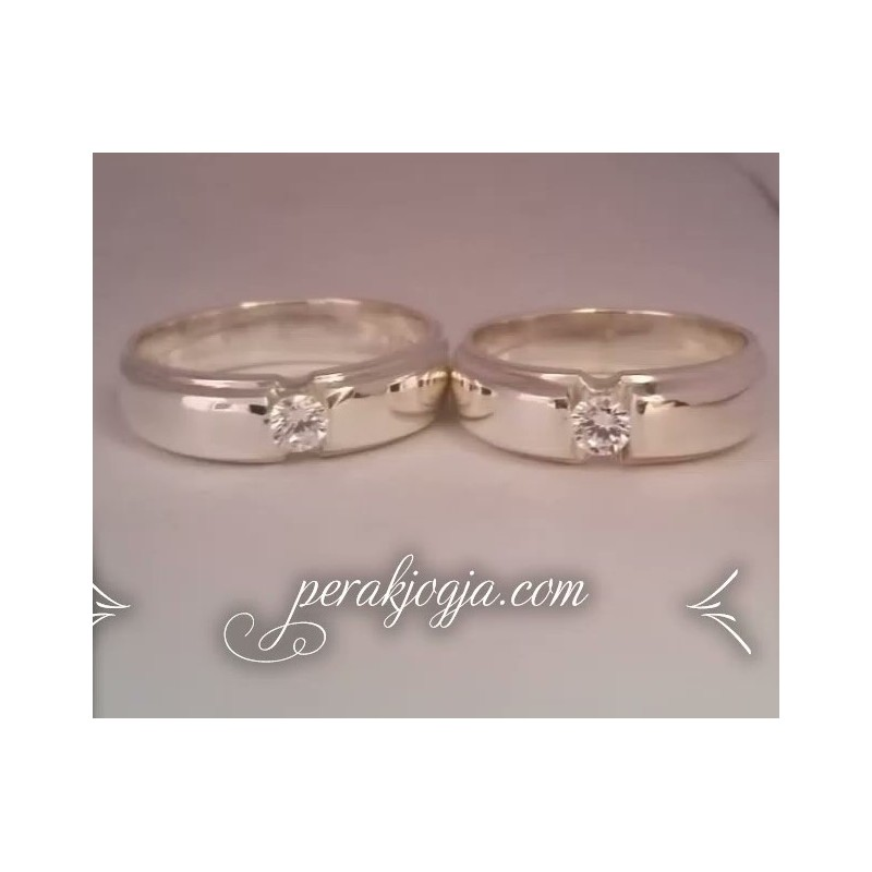 cincin wanita 01