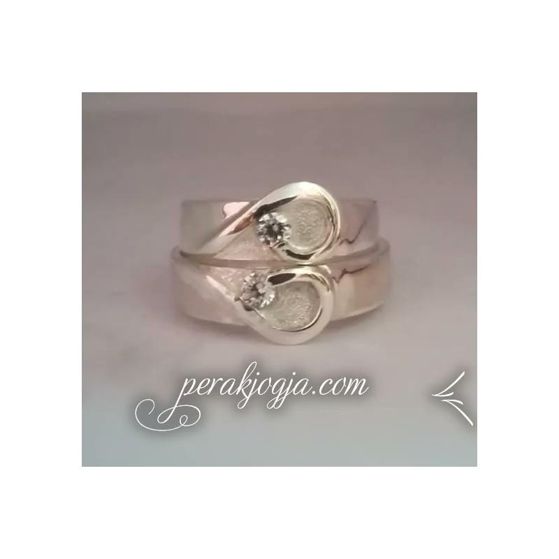 cincin wanita 02