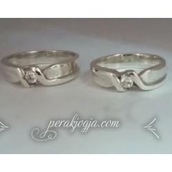 cincin wanita 04