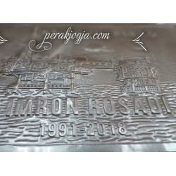cincin akik model andan 1
